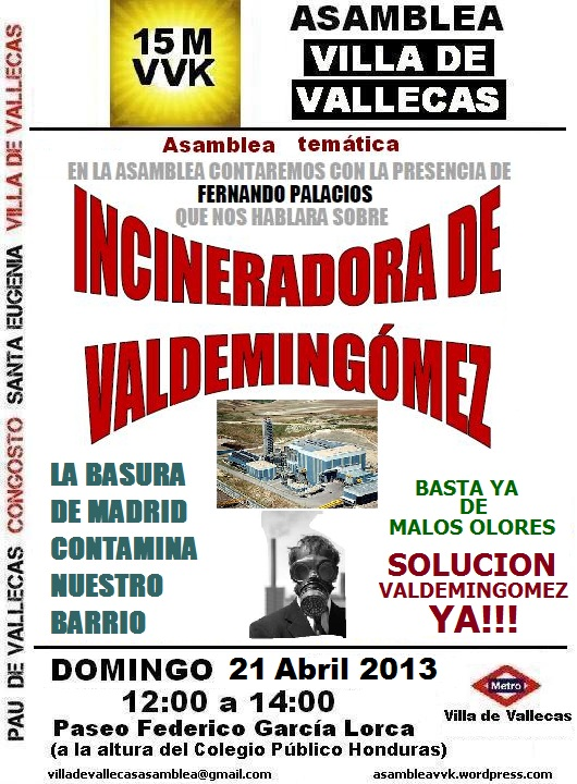 Cartel_Asamblea_Valdemingomez_21_Abril_2013