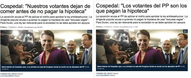 cospedal_congreso_2