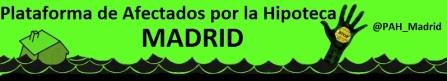 PAH_Madrid