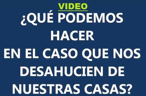 Vídeo_stopdesahucios_vvk