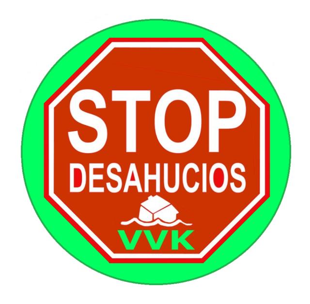 logo_stopdesahuciosvvk