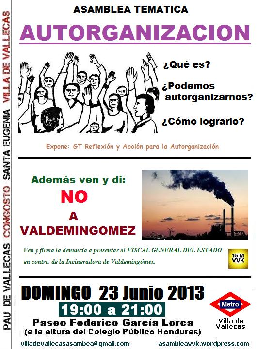 Cartel_Asamblea_23_junio_2013
