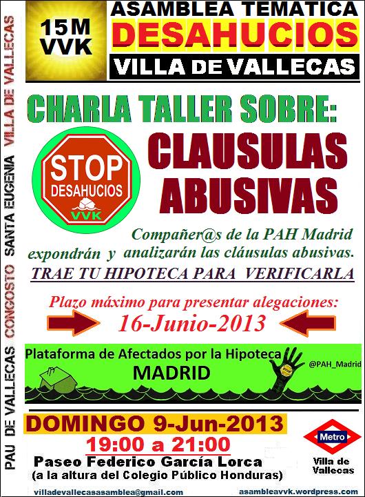 Cartel_Asamblea_DOMINGO_9Junio2013