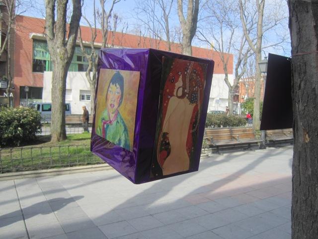 Exposicion Mujeres en Movimiento (1)