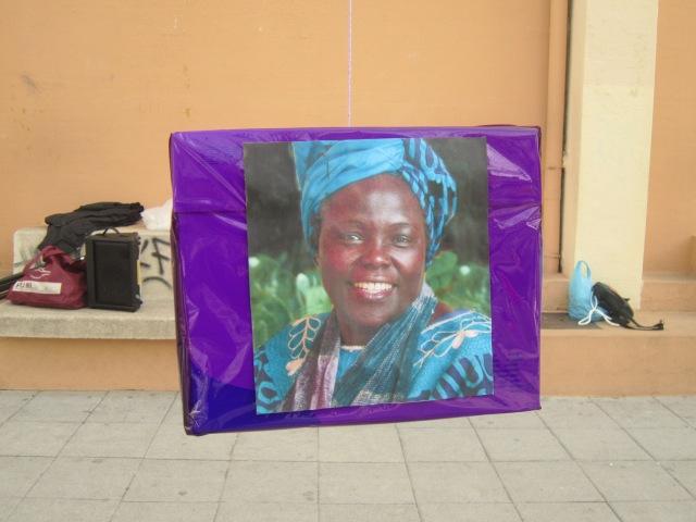 Exposicion Mujeres en Movimiento (3)