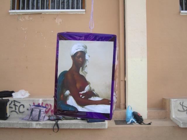 Exposicion Mujeres en Movimiento (4)