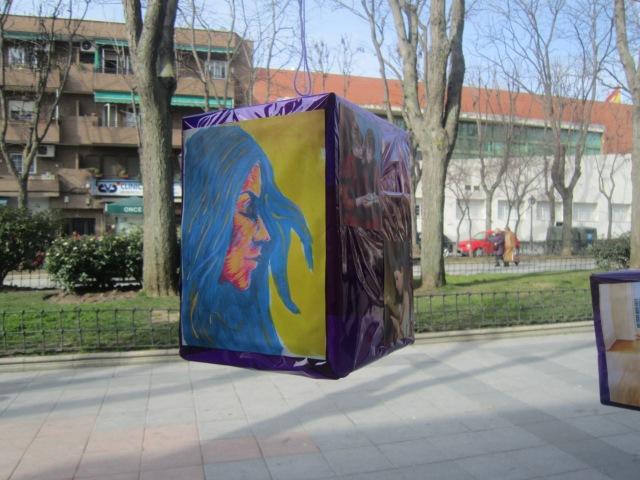 Exposicion Mujeres en Movimiento (8)