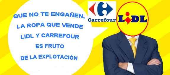 explotacion_lidl-carrefour