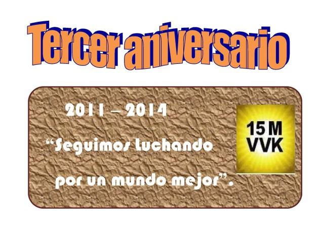 2013-2014 15M VVK EN A3