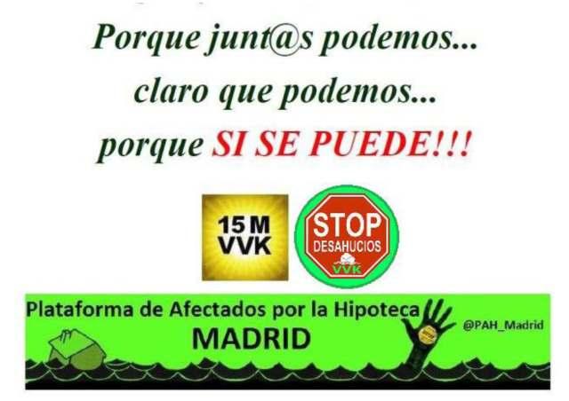 Deshaucio Verónica Parla y Stop Deshaucios _Página_1