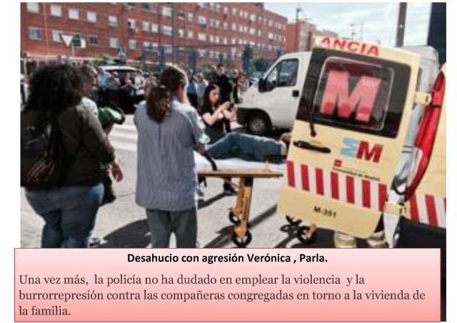 Deshaucio Verónica Parla y Stop Deshaucios _Página_2