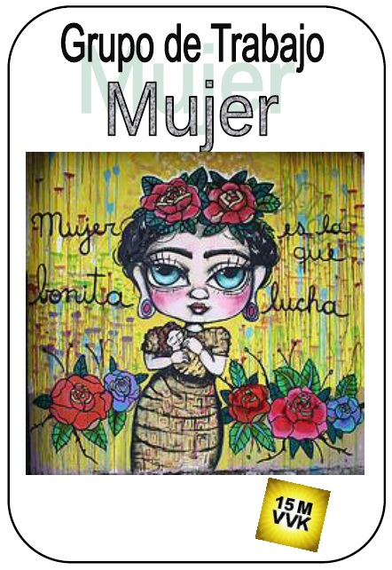 GT MUJER