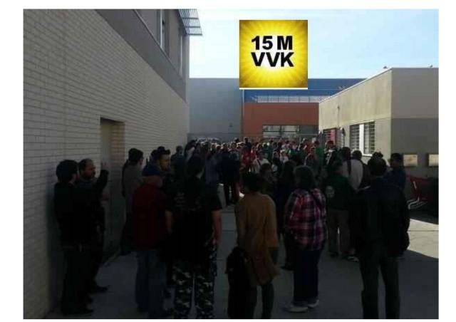 Montaje Fotos Ocupación PAH Vallecas_Página_1