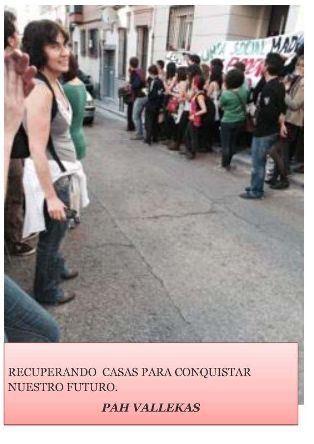 Montaje Fotos Ocupación PAH Vallecas_Página_2