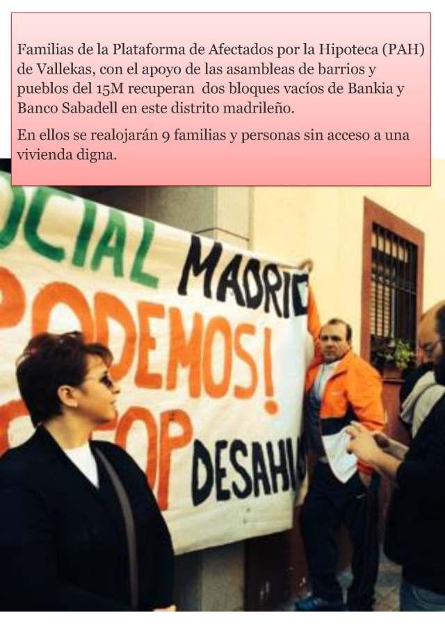 Montaje Fotos Ocupación PAH Vallecas_Página_5