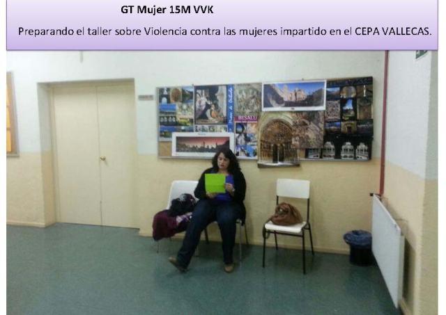 Montaje  GT Mujer_Página_4