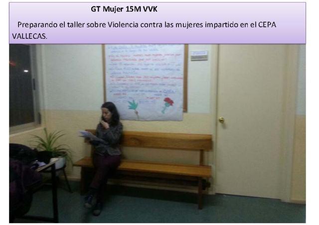 Montaje  GT Mujer_Página_5