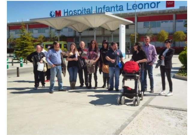 Montaje Hospital infanta Leonor_Página_2