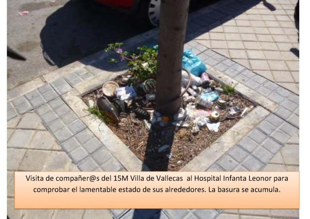 Montaje Hospital infanta Leonor_Página_4