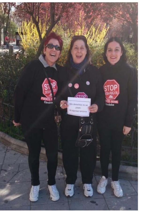 Montaje Marchas por la dignidad _Página_1
