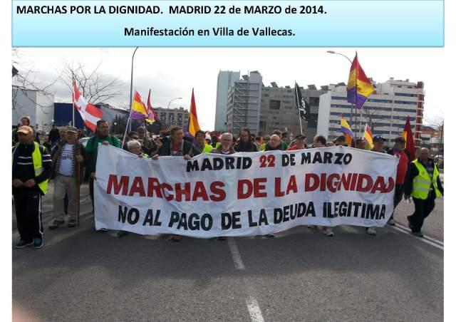 Montaje Marchas por la dignidad _Página_2