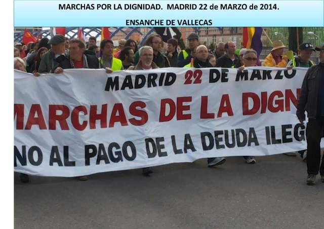 Montaje Marchas por la dignidad _Página_3