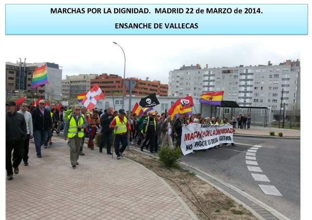 Montaje Marchas por la dignidad _Página_4