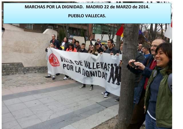 Montaje Marchas por la dignidad _Página_5