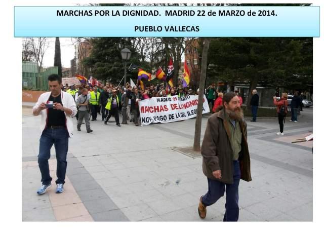 Montaje Marchas por la dignidad _Página_6