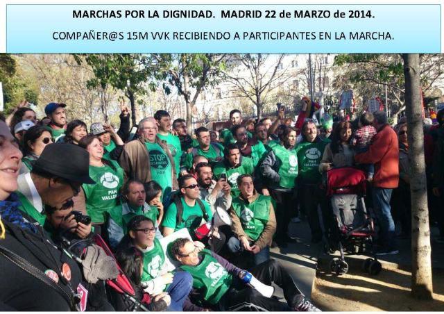 Montaje Marchas por la dignidad _Página_7