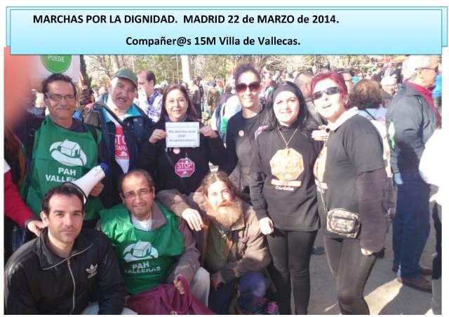 Montaje Marchas por la dignidad _Página_8