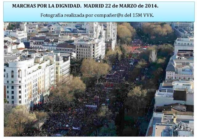 Montaje Marchas por la dignidad _Página_9