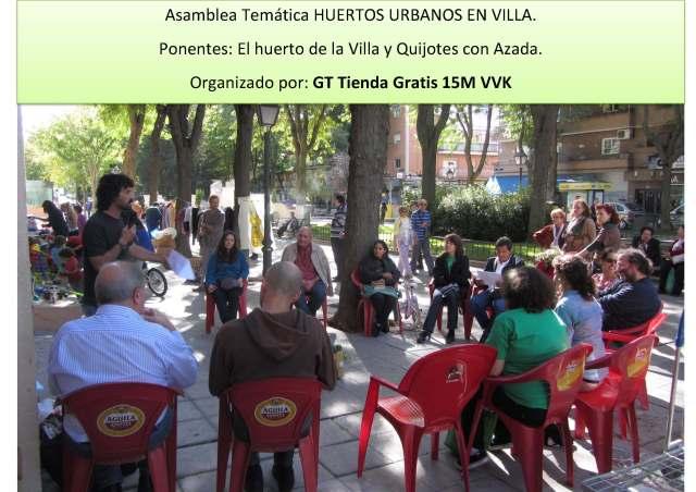 Montaje Tienda Gratis_Página_04