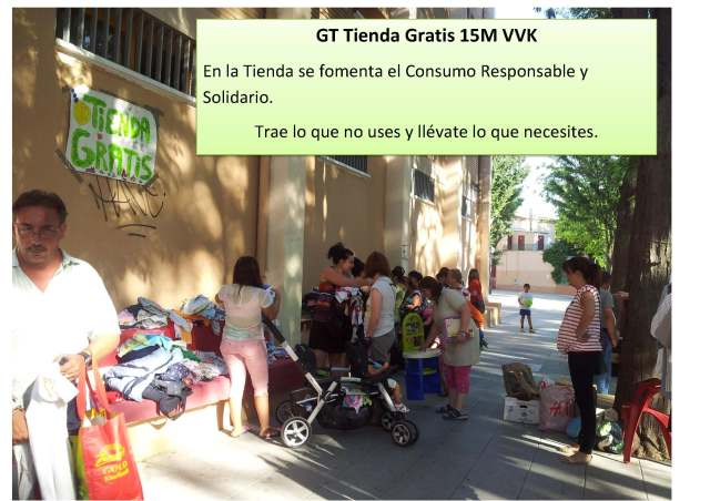 Montaje Tienda Gratis_Página_05
