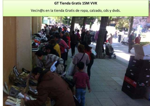 Montaje Tienda Gratis_Página_06
