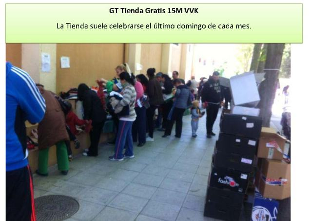 Montaje Tienda Gratis_Página_07