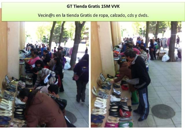 Montaje Tienda Gratis_Página_08