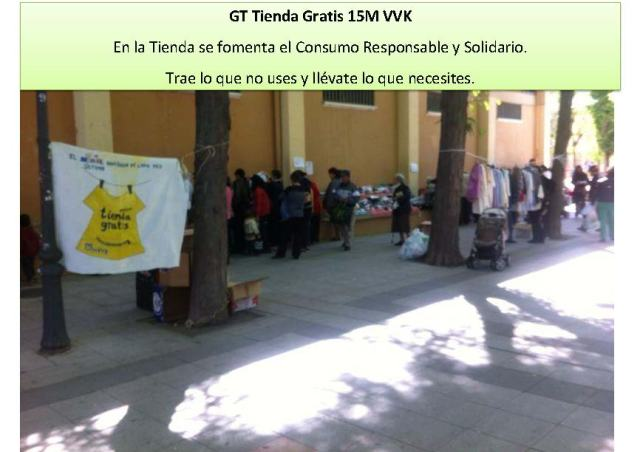 Montaje Tienda Gratis_Página_09