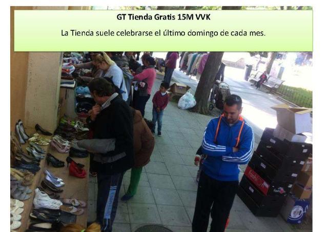 Montaje Tienda Gratis_Página_10