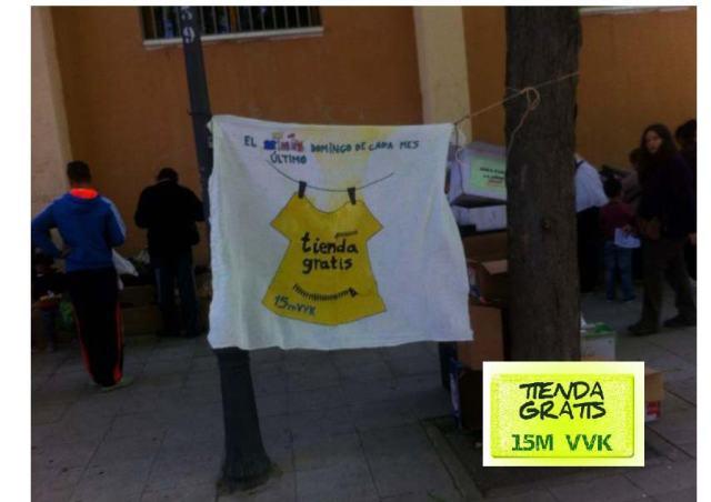 Montaje Tienda Gratis_Página_13