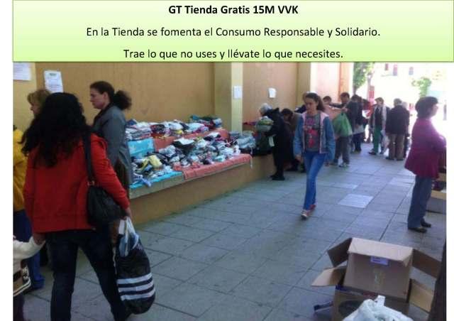 Montaje Tienda Gratis_Página_14