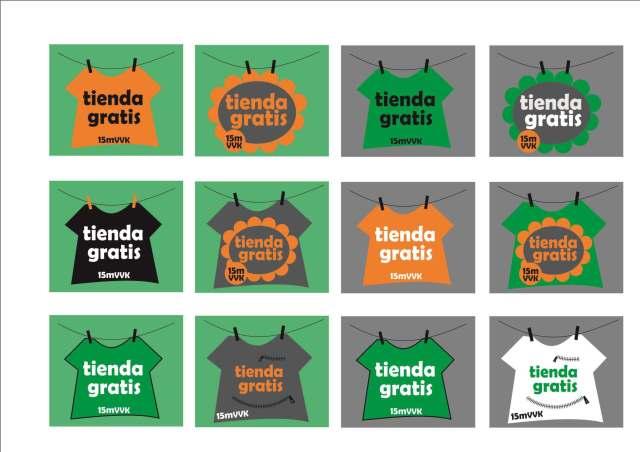 Montaje Tienda Gratis_Página_15