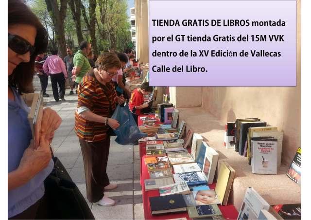 Montaje Vallecas Calle del Libro_Página_01