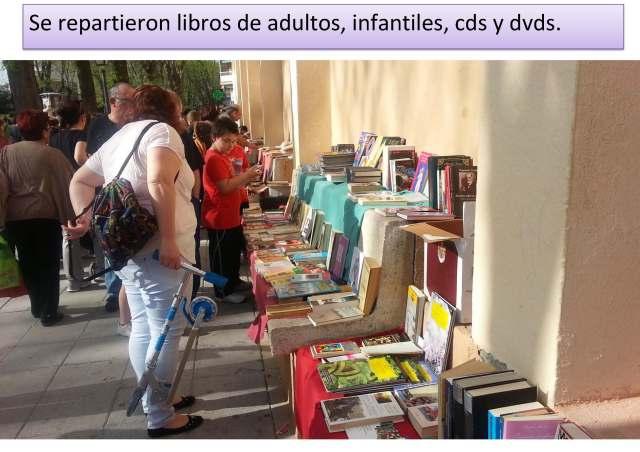 Montaje Vallecas Calle del Libro_Página_02