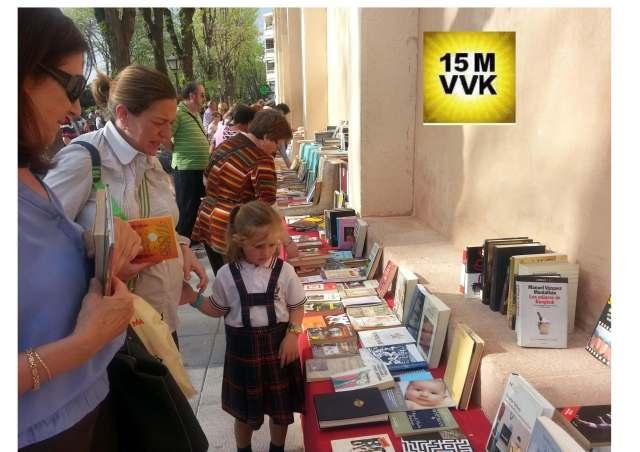 Montaje Vallecas Calle del Libro_Página_03