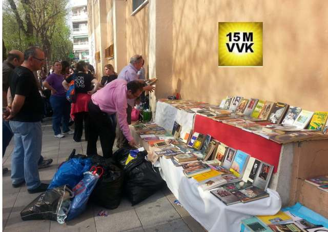 Montaje Vallecas Calle del Libro_Página_04