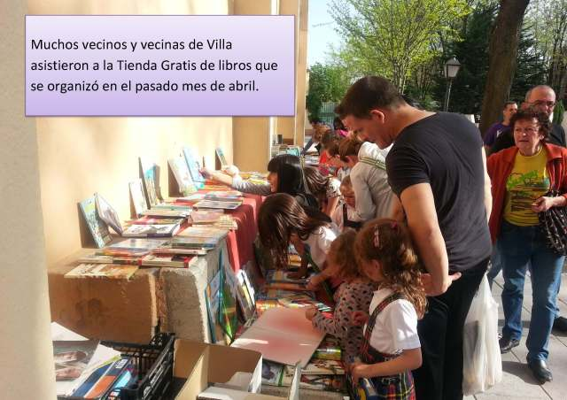 Montaje Vallecas Calle del Libro_Página_05