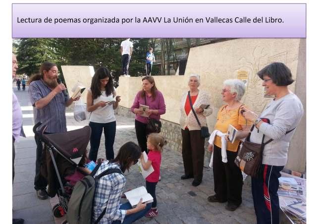Montaje Vallecas Calle del Libro_Página_06