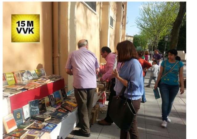 Montaje Vallecas Calle del Libro_Página_07