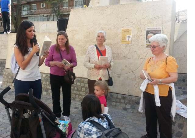 Montaje Vallecas Calle del Libro_Página_08